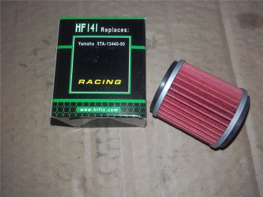 Beta RR125LC SPM125LC RR125 Motard Ölfilter oil filter