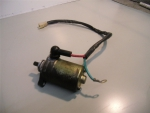 Sachs N Speedforce 50 R Speedforce50 Anlasser Startermotor Anlassermotor
