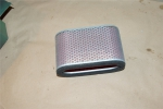 Honda ST1300 Pan European  Luftfilter einsatz air filter